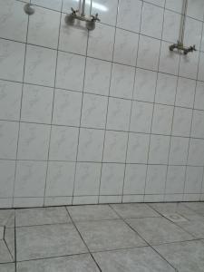 kostka-firma-sprzatajaca---IMG20180910111139