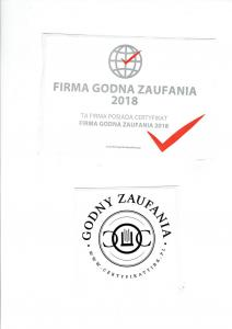 certyfikaty-Kostka-CCI041220180005